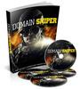 Thumbnail Domain Sniper whit plr