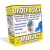 Thumbnail OrderPageMagic+MRR