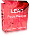 Thumbnail NEW Lead Capture Page Creator