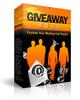 Thumbnail Giveaway Pro