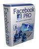 Thumbnail Facebook Pro + MRR +Bonus