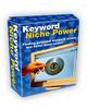 Thumbnail Keyword Niche Power +MRR