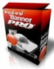 Thumbnail Instant Banner PRO
