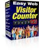 Thumbnail Visitor Counter