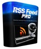 Thumbnail RSS Feed PRO + MRR