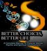 Thumbnail Better Choices - Better Life
