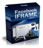 Thumbnail Fb Iframe Made Easy