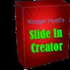 Thumbnail Slide in Creator