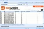 Thumbnail Blog Warrior IM Software