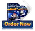 Thumbnail Automatic Bonus Delivery Plugin For Wordpress + MRR