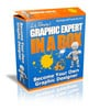 Thumbnail Graphic Expert In A Box +MRR
