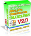 Thumbnail Bussines Software Pack