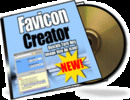 Thumbnail Favicon Creator