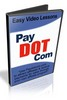 Use Paydotcom As Your Affiliate Program Part 2