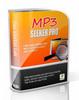 Thumbnail MP3 Seeker Pro