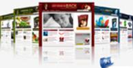 Thumbnail Premium Niche 8 Pack