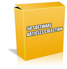 Thumbnail 50 Software article collection