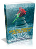 Thumbnail Healing Product + RR