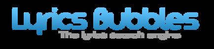 Thumbnail Lyric Search Engine Script