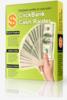 Thumbnail Clickbank Cash Raider