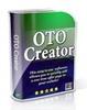 Thumbnail OTO Creator RR