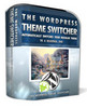 Thumbnail Wordpress Theme Switcher Plugin
