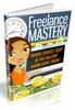 Thumbnail Freelance Mastery ECourse