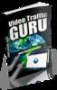 Thumbnail Video Traffic Guru