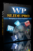 Thumbnail WP SlidePro Plugin