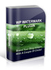 Thumbnail WP Watermark Plugin