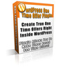 Thumbnail One Time Offer Wp Plugin With Master Resell Rights