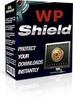 WP Shield