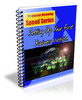 Thumbnail  Thumbnail Setting Up Your First Business Website MRR