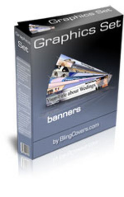 Product picture Graphics Set