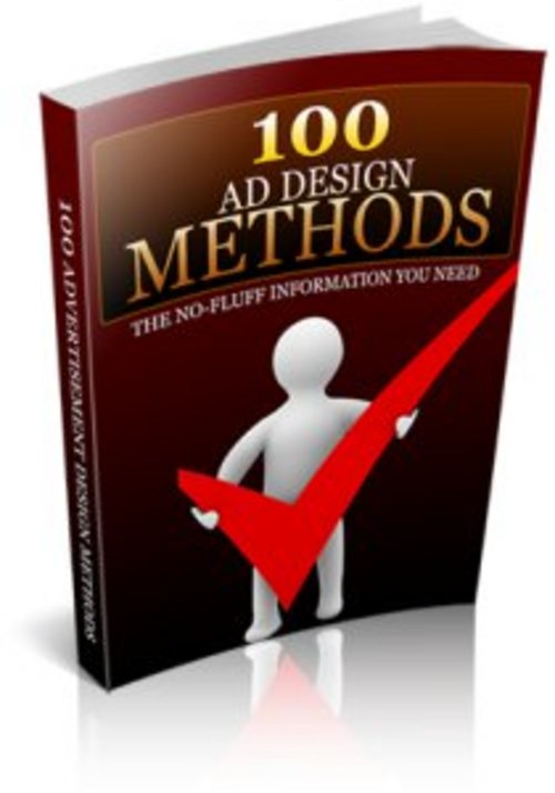 Product picture PLR Tips Ebook Package #1