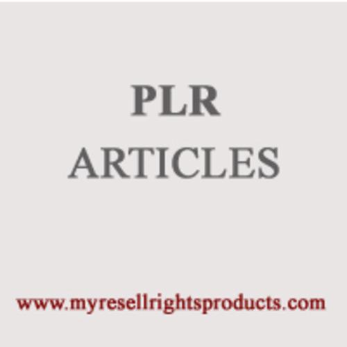 Product picture 10 Ringtone PLR Articles