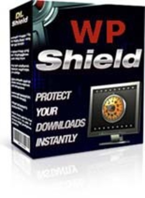 Product picture WP Shield